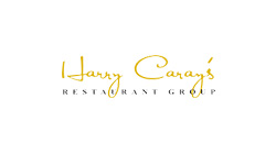 Harry Caray's