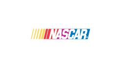G – NASCAR