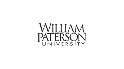 William Patterson