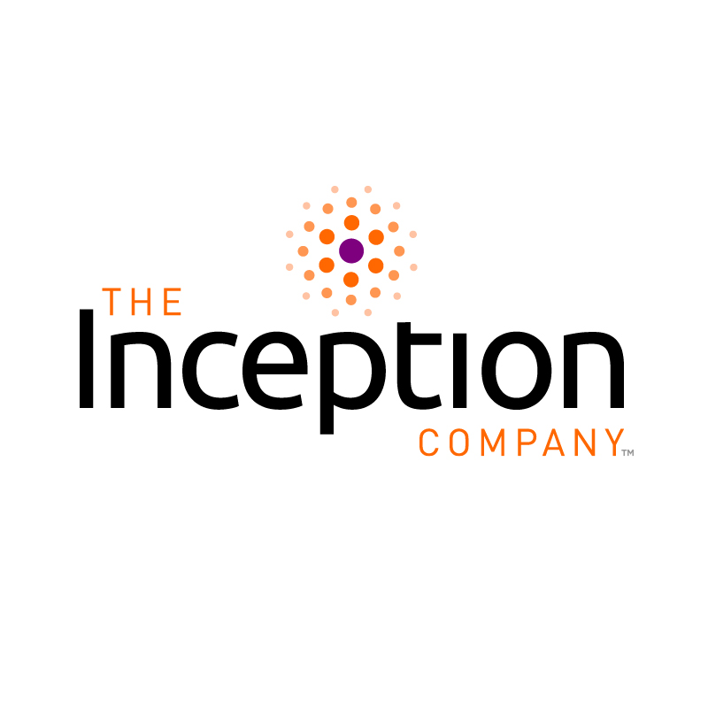 The Inception Company Logo
